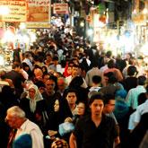 تقابل خصلت های نظام سرمایه داری با معیارهای اسلام